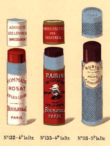1898-boujois