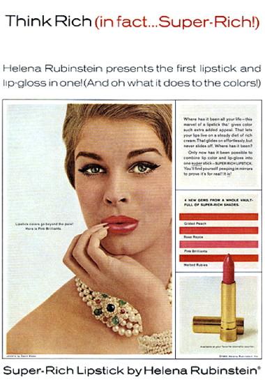 1965-rubinstein