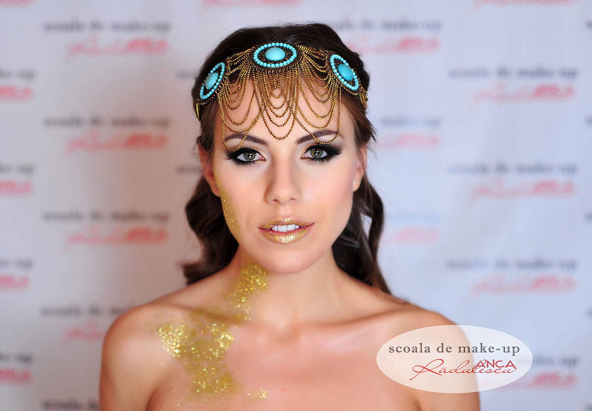 make-up-cursante-1