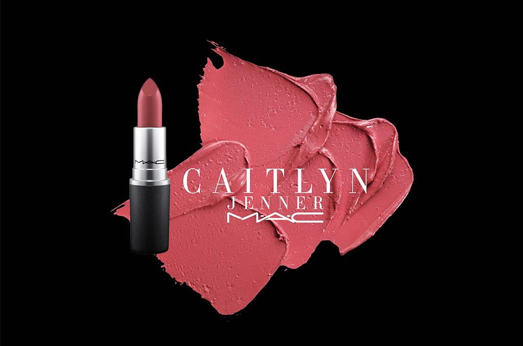 caitlyn-jenner-lipstick