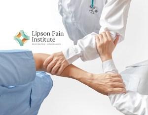 collaboration for pain management