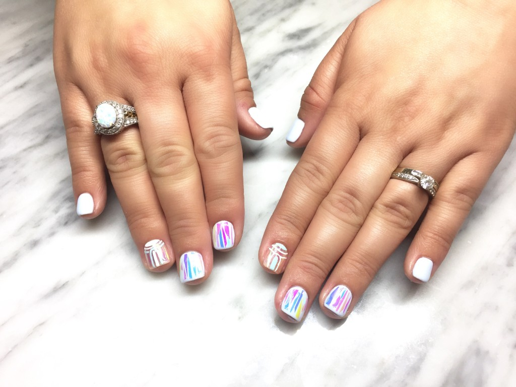 Best Nails Houston Tx Nail Art Ideas