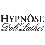 Lancome Hypnose Doll Lashes