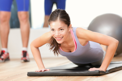 Summer Fitness tips that you can't ignore