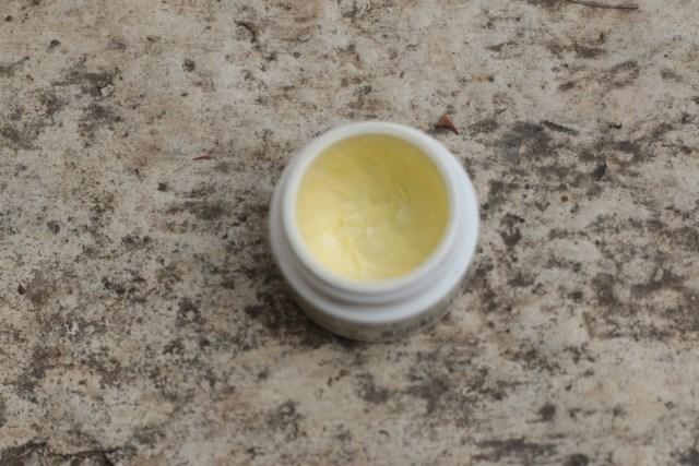 Kiehl's Creamy Eye Treatment | Eye Cream Review