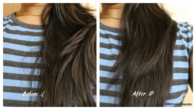Corioliss Pro V Professional Styling Iron Hair Straightener Review