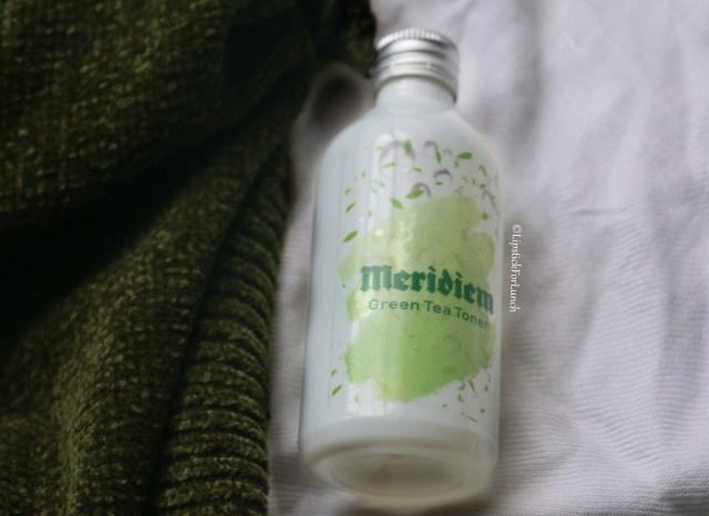 http://www.jioreshop.net/product/green-tea-pore-toner/