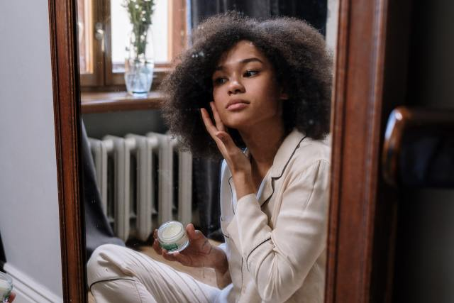 How to apply primers