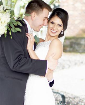Bridal Packages