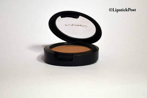 Prism Mac Cosmetics