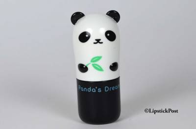 Panda's dream Stick di TonyMoly