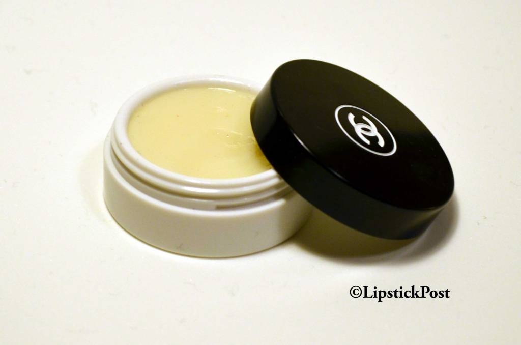Chanel Hydra Beauty baume nourrissant