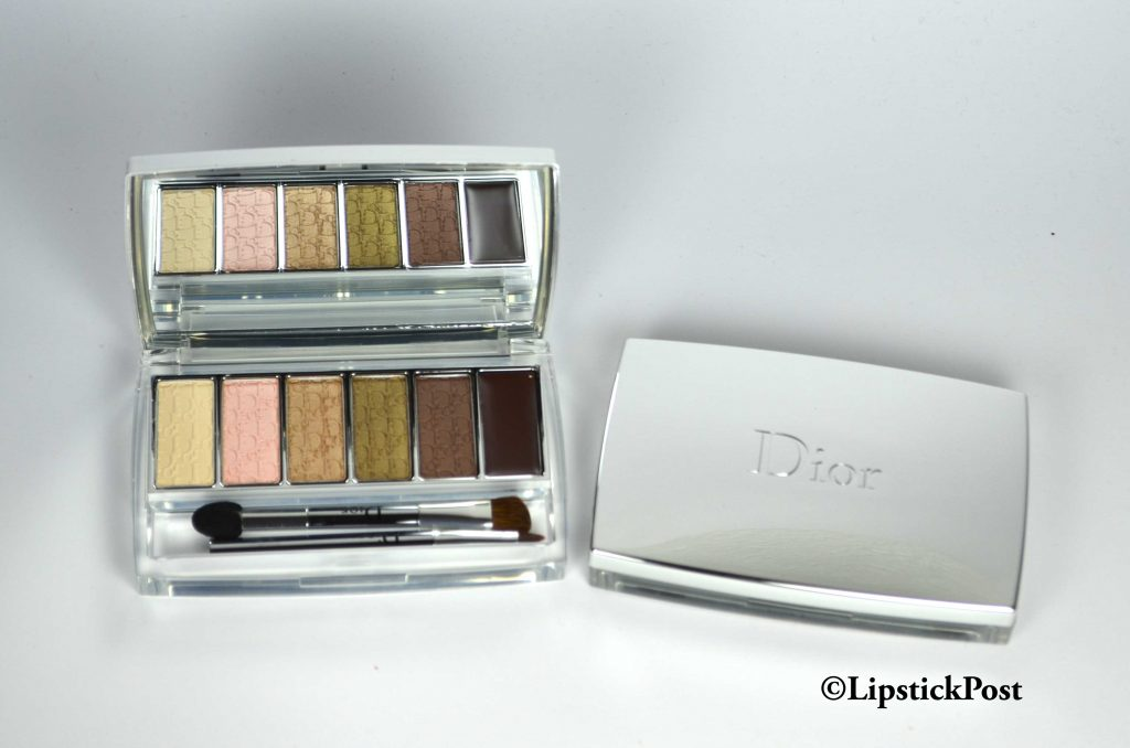 Dior-eye-reviver-002