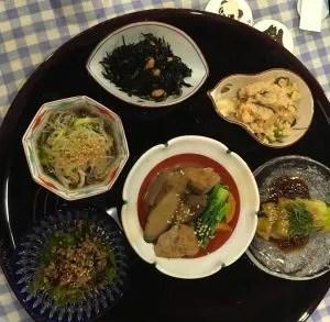kobaci-ya-food