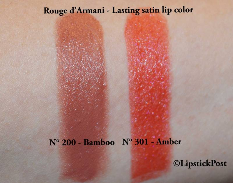 Swatch-Rouge-d'Armani-Bamboo-e-Amber