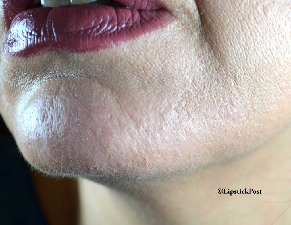superbalanced-silk-makeup-stesura