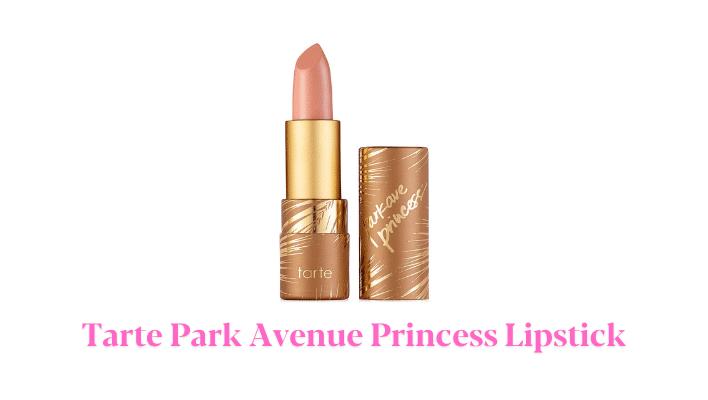 Park Avenue Princess Lipstick