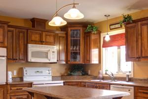 open-concept-kitchen