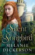 silentsongbird