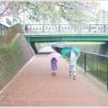 雨の日でも楽しめる子ども向けスポット関東編!穴場はどこ?