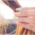 男ウケする夏の髪型ランキング!簡単なアレンジ方法まとめ!