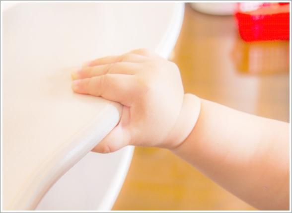 症状 突き指 突き指したら早く治療を!放置すると出てくる恐い症状