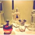 香水の種類別付け方まとめ!春夏秋冬でやり方は変えるべき?