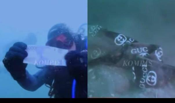 anggota-basarnas-syok-temukan-perhiasan-korban-sriwijaya-air-di-antara-puing-pesawat-dan-jenazah