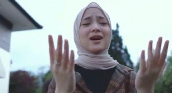 Gara-Gara Pelakor, Nissa Sabyan Jadi Takut dan Trauma Keluar Rumah?