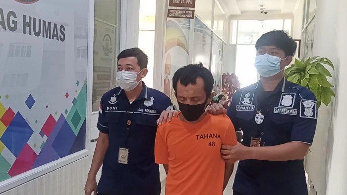 Image result for Guru di Cilincing Cabuli Anak Didiknya di Kontrakan
