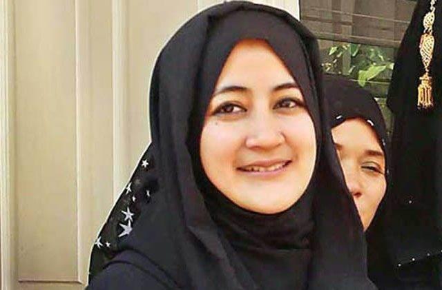 Umi Pipik Sempat Cemburu Pada Soraya Abdullah Karena Ketaatannya