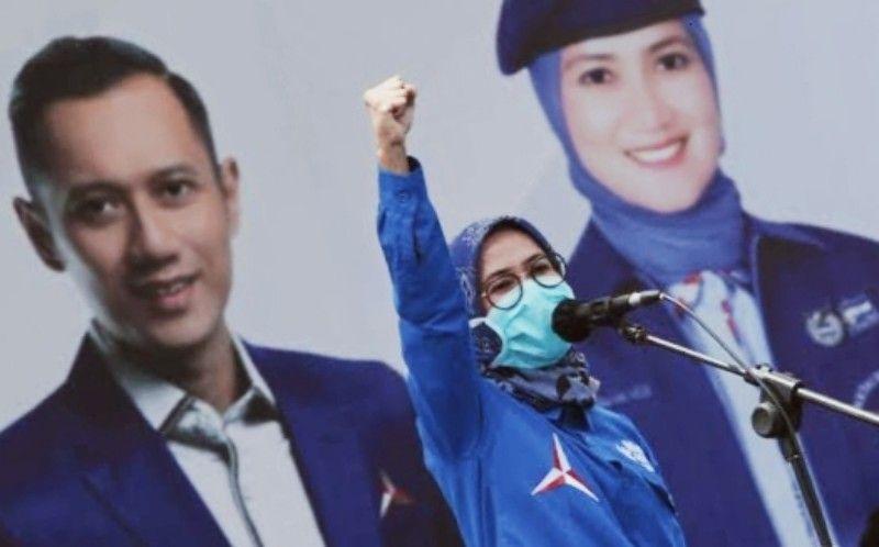 Santet Banten Siap Dikirim Bupati Lebak ke Moeldoko - Arah Kata