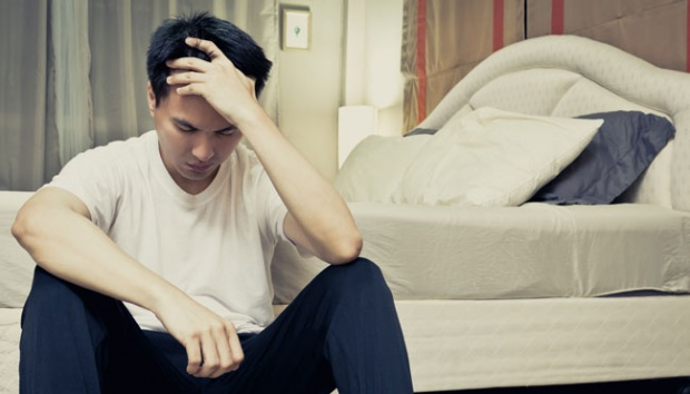 7 Fakta tentang Pria yang Tak Disangka - Cantik Tempo.co