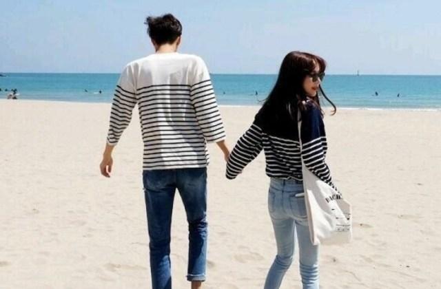 Mirip Dramanya, Begini 7 Gaya Pacaran di Korea Selatan - DewiKu.com