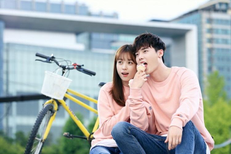 7 Gaya pacaran anak muda Korea Selatan, beda dengan K-Drama