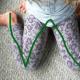 Mulai Sekarang Jangan Biarkan Anak Anda Duduk Bersila Membentuk Huruf'W', Sangat Berbahaya