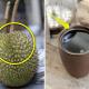 Pria Minahasa Tewas Setelah Makan Durian dan Minum Kopi, Benarkah Kopi dan Durian Tak Boleh Dikonsumsi Bersamaan?