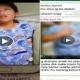 Anak ini Kejang-Kejang Akibat Radiasi Hp dan Tablet (Gadget), Hati-Hati Ya Bunda!
