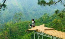 21 Tempat Wisata di Pati Bagian 4 Akhir