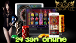 ok 1 - Perkembangan Game Slot Online Di Indonesia