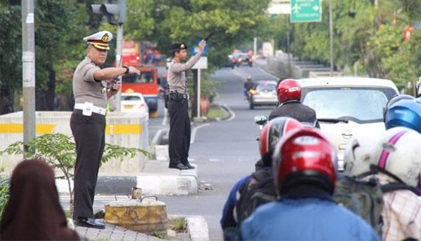 motogp-indonesia