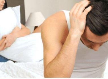 Tips Cegah Masalah Seksual bagi Pasangan Telah Menikah