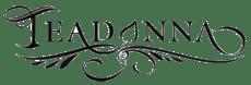 Teadonna logo