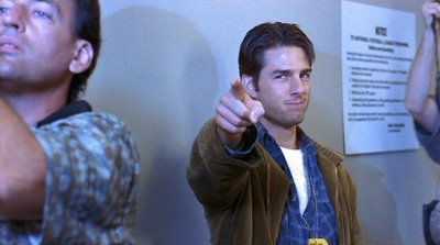 jerry_maguire-1