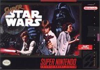 Super_Star_Wars_box_art