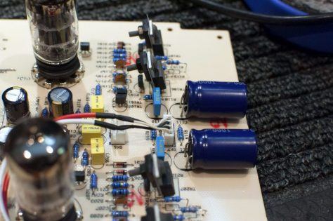 DSC5969.NEF_ Musical Fidelity X-Can V3 Headphone Amplifier Modifications