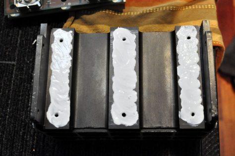 DSC6572-1024x680 Luxman M-4000A Amplifier Repair & Restoration