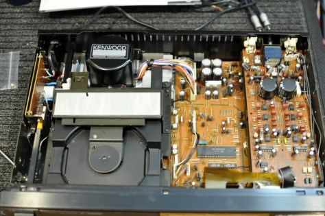 DSC6737-1024x680 Workshop