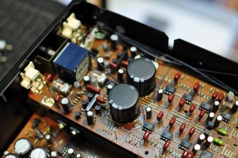 DSC6738-1024x680 Workshop