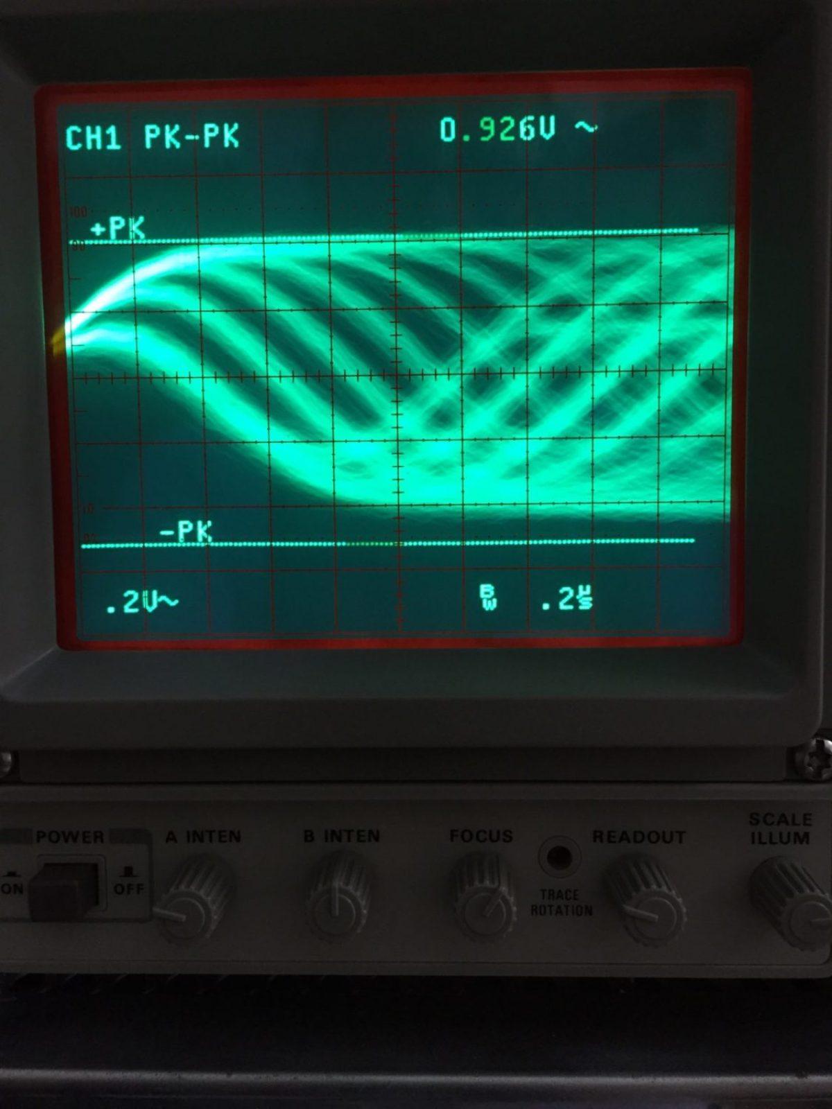 D-3300P